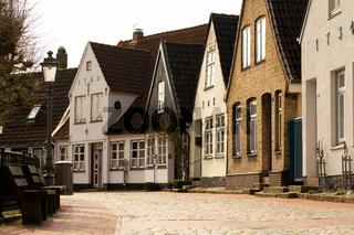 Schleswig Holm 001. Deutschland