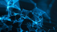 3d network technology in future