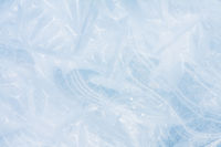 ice pattern background
