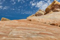 Valley of Fire 53