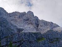 1 BA Zugspitzgipfel.jpg