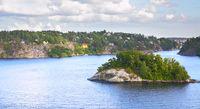 Archipelago of Stockholm