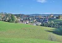 D--Schwarzwald--Sankt Märgen.jpg