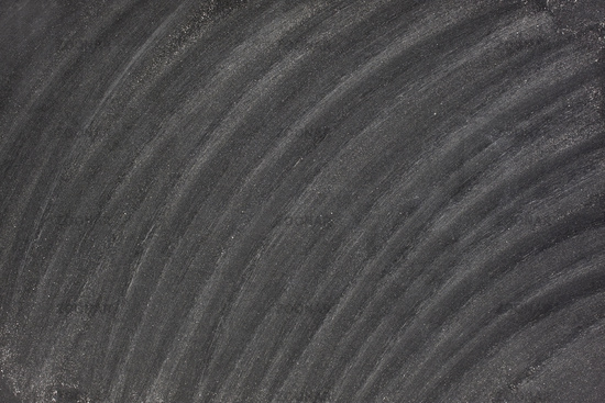photo blackboard texture with white chalk eraser marks image 1464693