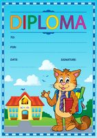 Diploma composition image 5