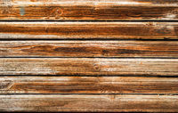 Wood plank brown texture. Abstract grunge wood texture background
