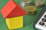 finanzielle Planung / financial planning