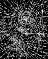 Halloween web background CCCIV