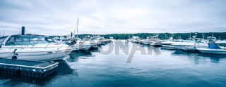 east greenwich rhode island bay harbor and yaht club marina