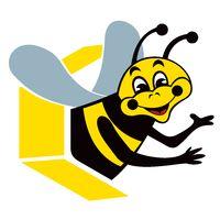 a35-bee.jpg