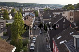W_Stadtansicht_05.tif