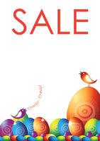 Cheap Sale