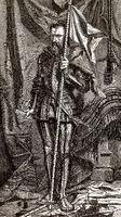 Henry I, Prince of Joinville, Duke of Guise