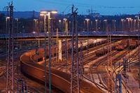 HA_Vorhalle_Bahn_40.tif