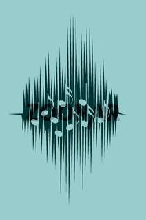 music relative image