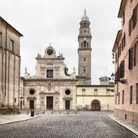 San Giovanni in Parma