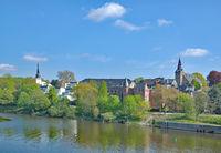 D--Ruhrgebiet--Kettwig an der Ruhr SS.jpg