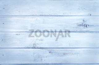 Holzhintergrund - Holztextur - Weiss