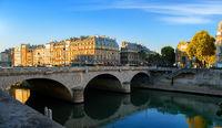Bridge Pont Neuf