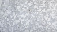 old dirty metal pattern background