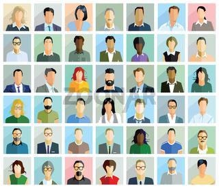42 Portraits.jpg