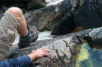 Ausruhen in Connemara - Relax after a walk in Connemara