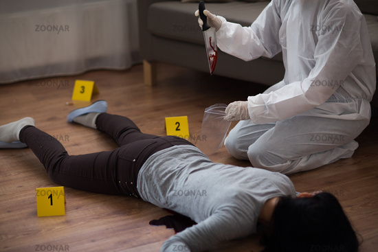 name a piece of physical evidence a crime scene investigator may encounter at a crime scene Students investigate a mock crime scene in an crime scene investigator most teams found part of a popular athletic shoe name in the print left at the scene.