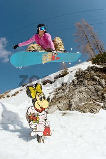 Snow_40