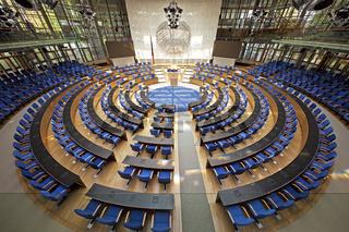 BN_Plenarsaal_03.tif