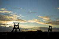 Industriedenkmal