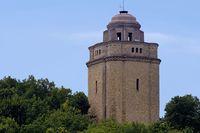 Bismarktower Ingelheim