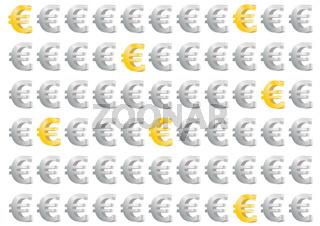 European Curreny
