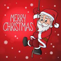 Merry Christmas topic image 9