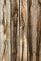Old abstract grunge wood texture background