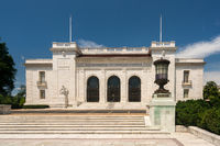 Headquarters of Organization of American States Washington DC