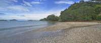 NZ Summer 2011 - Coromandel Peninsula - Shore W