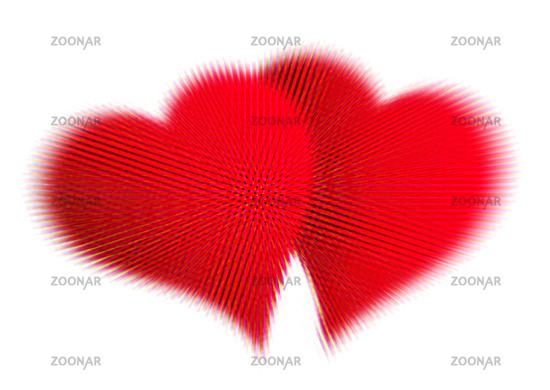 Valentine,Valentine's day,Saint Valentine's day