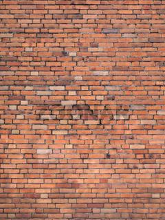 Mauer Hintergrund