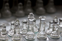 Schacharmee / Chess Army