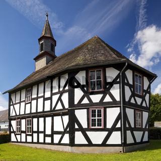 SI_Bad Berleburg_Kapelle_02.tif