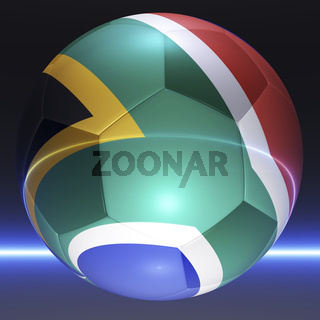 fußballweltmeisterschaft 2010