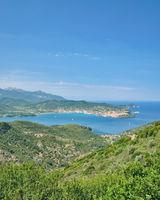 I--Insel Elba--Blick auf Portoferraio2.jpg