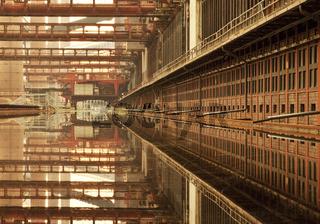 E_Zollverein_Kokerei_44.tif
