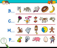 find image educational activity