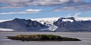 IS_Hoefn_Gletscher_02.tif