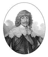 William Cavendish, 1st Duke of Newcastle upon Tyne