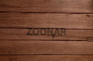 Holz Struktur / Wood Texture