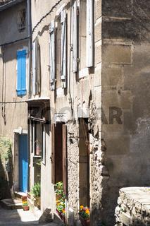 Haus in Südfrankreich