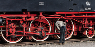BO_Eisenbahnmuseum_27.tif