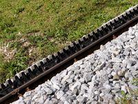 1 BA Zahnradbahn 2.jpg
